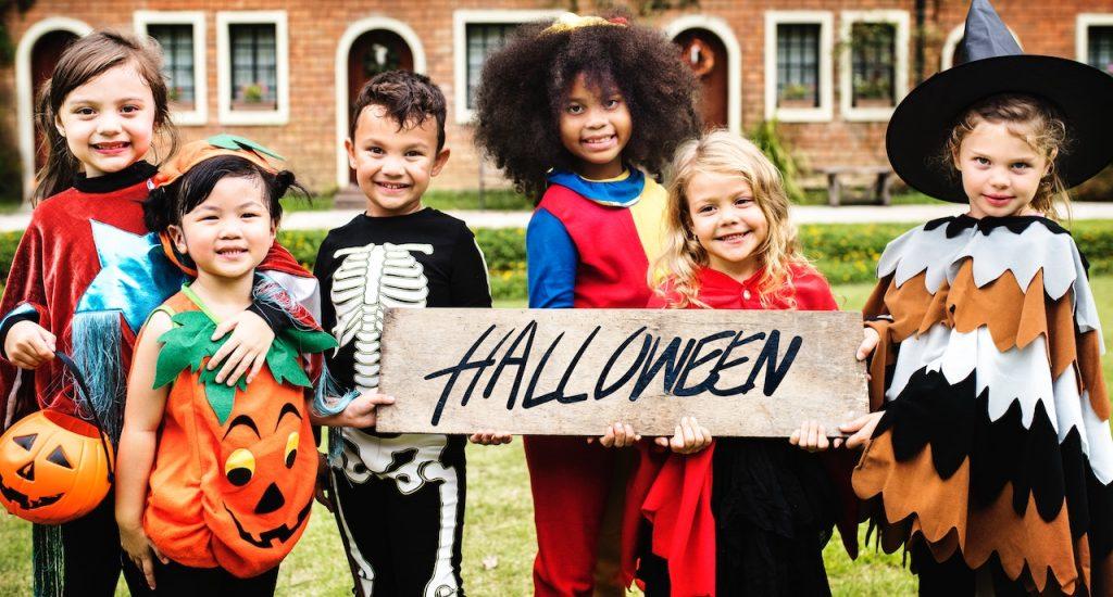 halloween - dia das bruxas - bruxa - fantasia - decoração - amigurumi
